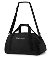 TaylorMade Corporate Duffel Bag