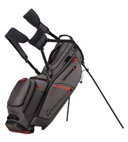 TaylorMade Flextech Crossover Stand Bag 2017