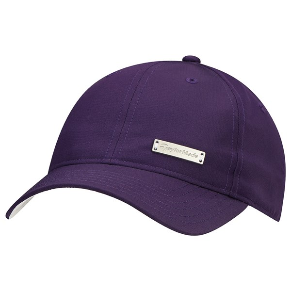 TaylorMade Ladies Fashion Cap