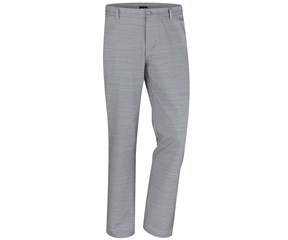 Adidas Mens Fall Weight Solid Trouser