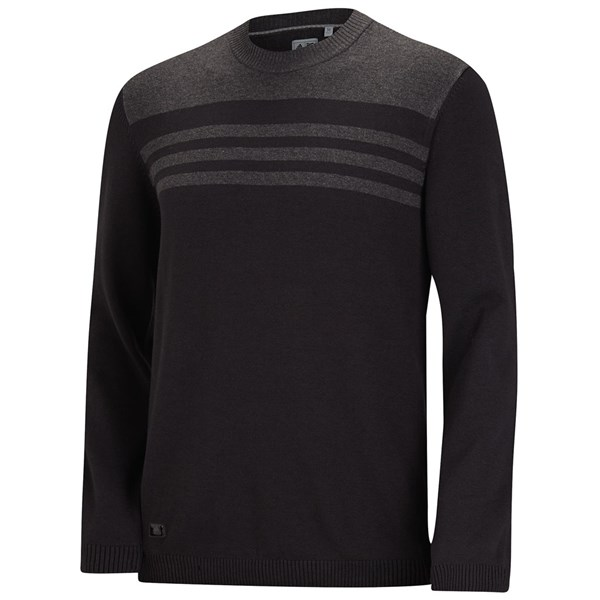 Adidas Mens Sport Classic Polo Neck Sweater. Click to zoom. Sorry ...