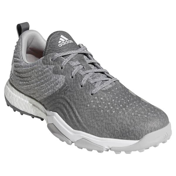 adidas Mens Adipower 4orged S Golf Shoes. Double tap to zoom. 1 ... 36f499860