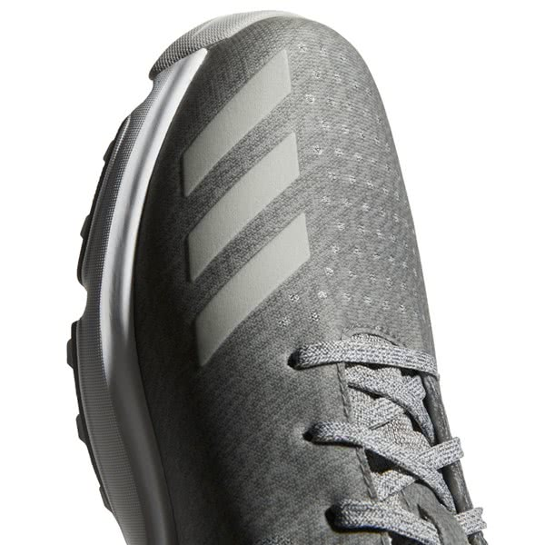 buy online 2beb7 a24af adidas Mens Adipower 4orged S Golf Shoes. Double tap to zoom. 1 ...