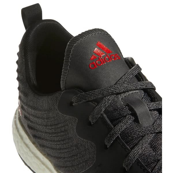 buy online b74ed f3b9a adidas Mens Adipower 4orged S Golf Shoes. Double tap to zoom. 1 ...