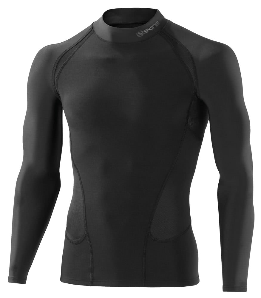 Mens Thermal Shirt