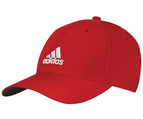 Adidas Performance Max Relaxed Cap