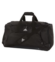 Adidas Medium Duffel Bag 2015