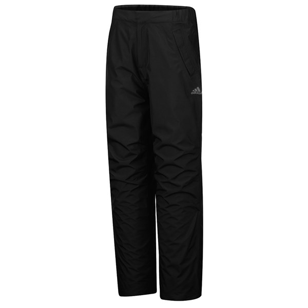 adidas Mens Climaproof Gore-Tex 2 Layer Waterproof Trouser