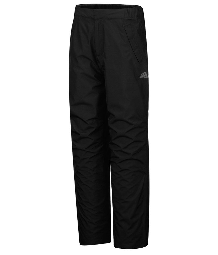 602c2bde9083 adidas Mens Climaproof Gore-Tex 2 Layer Waterproof Trouser. Double tap to  zoom