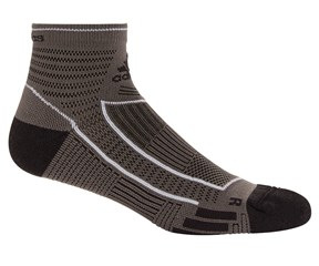 Adidas Tour Performance Golf Socks