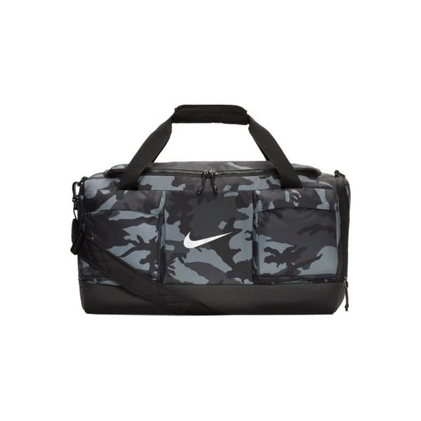 f094f07143 Nike Golf Sport Duffle Bag 2019. Double tap to zoom · Write A Review