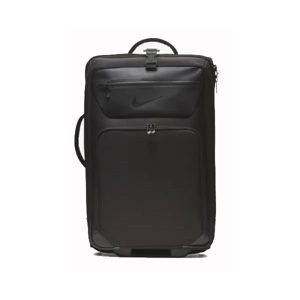 246c32e020 Nike Departure Roller Travel Bag - Golfonline