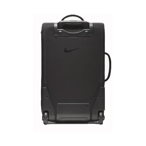1dc05734a4 Nike Departure Roller Travel Bag. Double tap to zoom. 1 ...