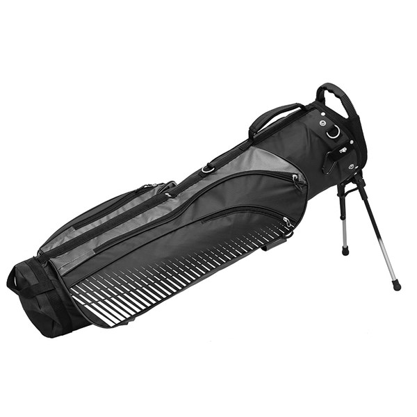 Longridge Tri Lite Pencil Bag