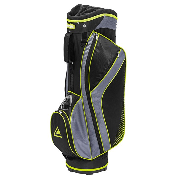 Longridge X-Lite Cart Bag