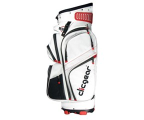 Clicgear B3 Cart Bag 2013