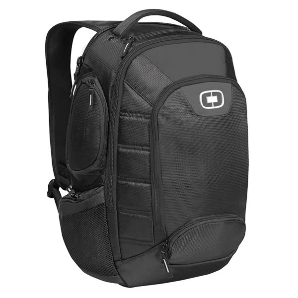 Ogio Bandit Laptop BackPack 2018