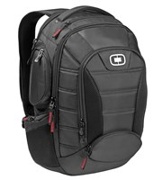 Ogio Bandit ll Backpack
