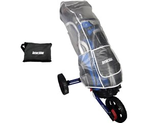 Longridge Deluxe Golf Bag Rain Cover