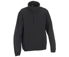 Galvin Green Mens Barton Half Zip WindStopper Jacket
