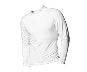Stuburt Mens Base Layer Top