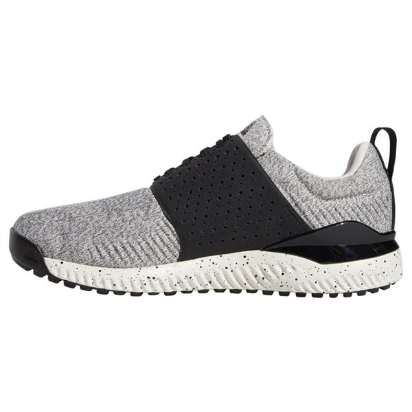 be2650ceceed adidas Mens Adicross Bounce Textile Golf Shoe 2019. Double tap to zoom. 1  ...