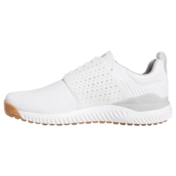 3c547b6eb adidas Mens Adicross Bounce Leather Golf Shoes. Double tap to zoom. 1 ...
