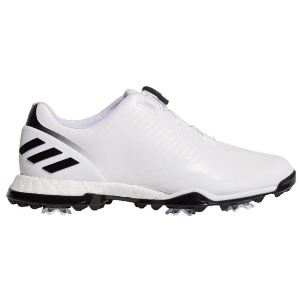 adidas Ladies Adipower 4orged BOA Golf Shoes
