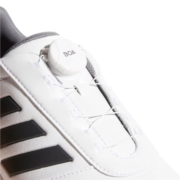 a0733bd418d305 adidas Mens CP Traxion BOA Golf Shoes. Double tap to zoom. 1 ...