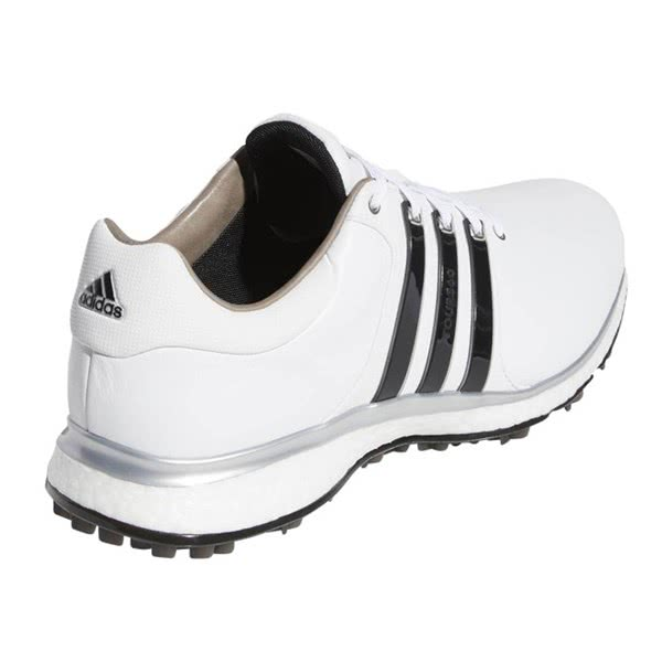online store d6586 fb5f7 adidas Mens Tour 360 XT SL Golf Shoes. Double tap to zoom. 1 ...