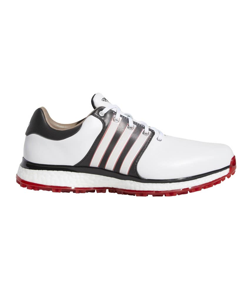 adidas Mens Tour 360 XT SL Golf Shoes - Golfonline d53ec63c0