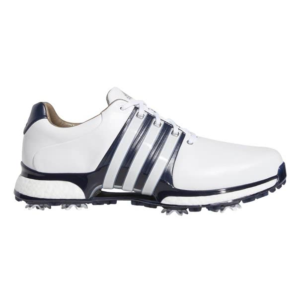 adidas Mens Tour 360 XT Golf Shoes