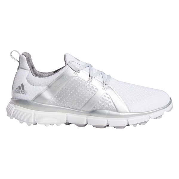 adidas Ladies Climacool Cage Golf Shoes