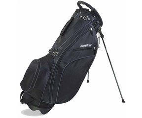 BagBoy Carry Lite Stand Bag