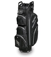 BagBoy TechNOwater C302 Cart Bag