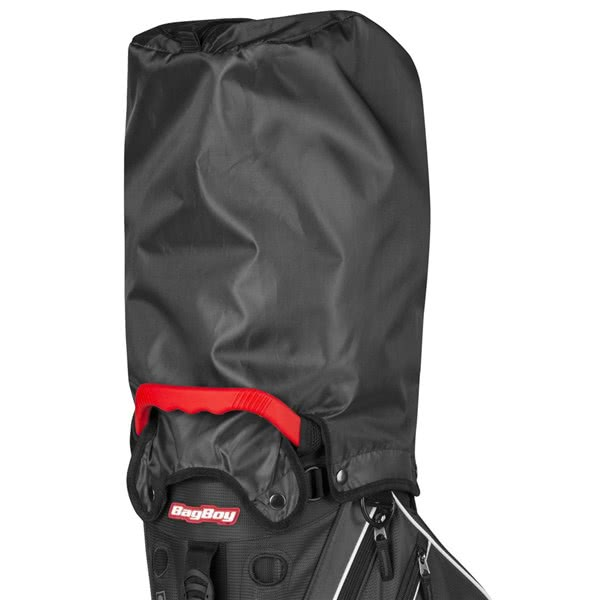 d9496032e0bd BagBoy Go Lite Hybrid Stand Bag 2018. Double tap to zoom. 1 ...
