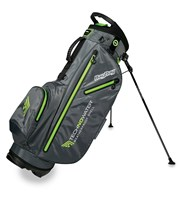 BagBoy TechNOwater S260 Stand Bag