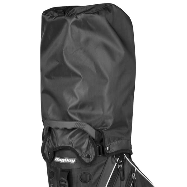 6cc752ce0c78 BagBoy Trekker Ultra Lite Stand Bag. Double tap to zoom. 1 ...