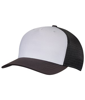9a7b0e96706 adidas Mens Climacool ColourBlock Mesh Cap. Double tap to zoom · Write A  Review