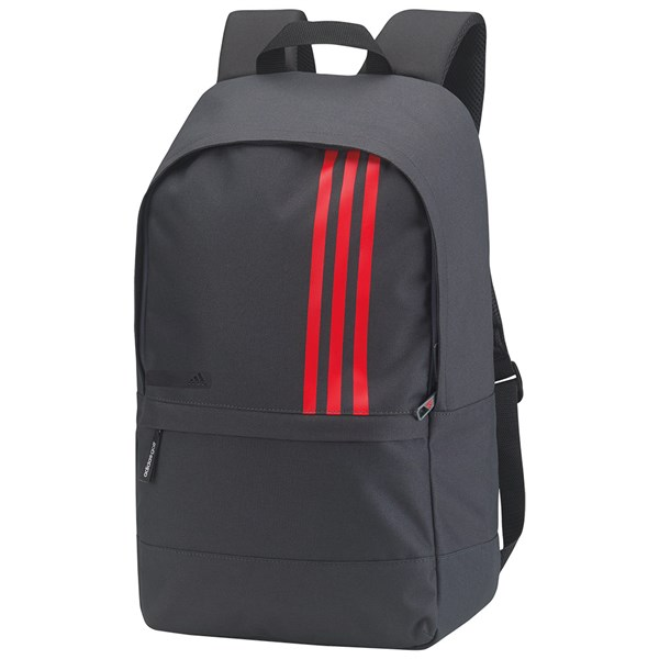 adidas 3 Stripes Small BackPack. Double tap to zoom · Write A Review 0a50cf6da0