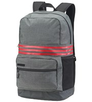 Adidas 3 Stripes Medium BackPack