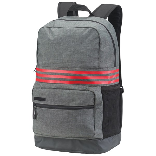 1db6fc354b adidas 3 Stripes Medium BackPack. Double tap to zoom · Write A Review