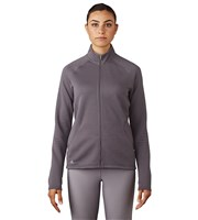 Adidas Ladies Essentials 3 Stripes Full Zip Layering Top 2017