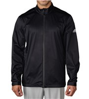 Adidas Mens ClimaProof Softshell Rain Jacket