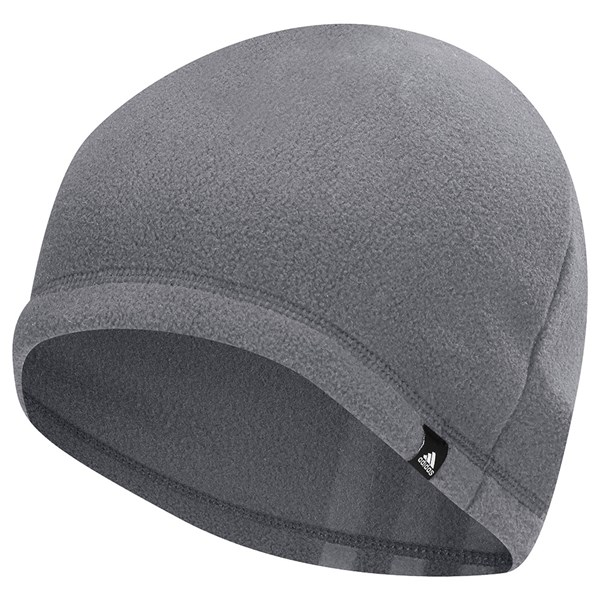 c3a24f78aa04d Ideal For Golf