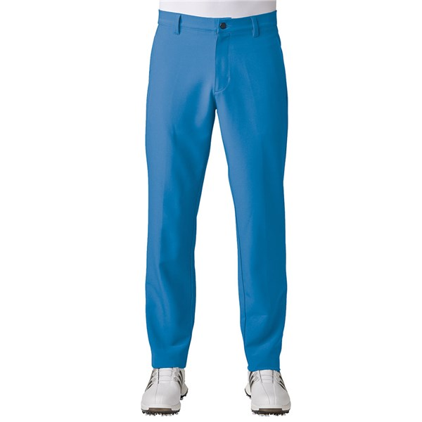 adidas Mens Ultimate 365 Stripes Trouser