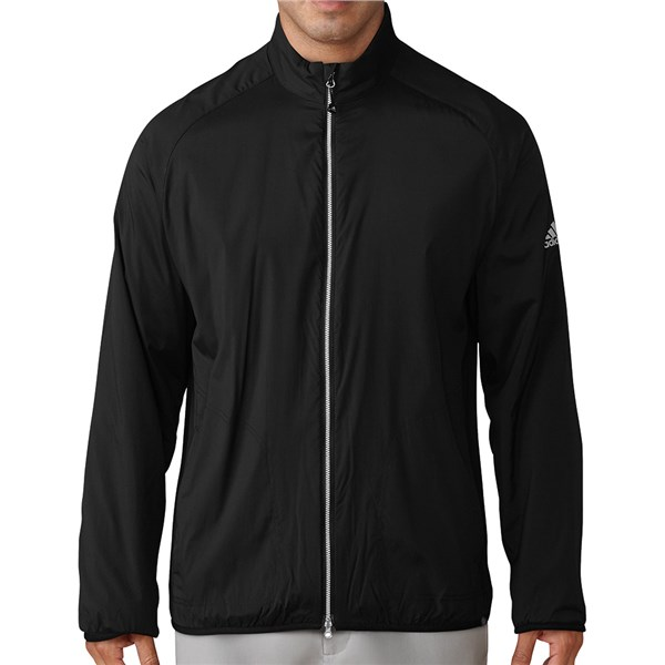 adidas Mens Prime Insulated Jacket