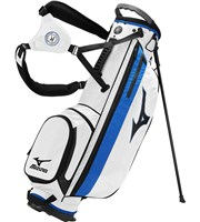 Mizuno Comp Weekend Stand Bag 2016