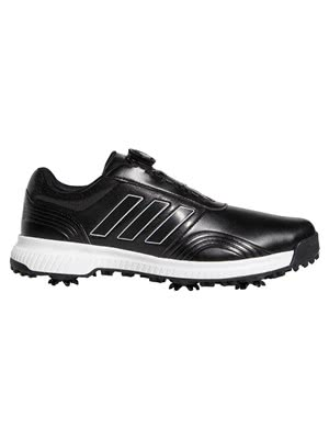 Golf Shoes   Footwear. Fantastic Prices and Free Delivery - GolfOnline fe5b2d6fef7
