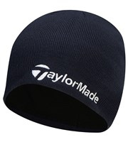 TaylorMade Winter Beanie 2017